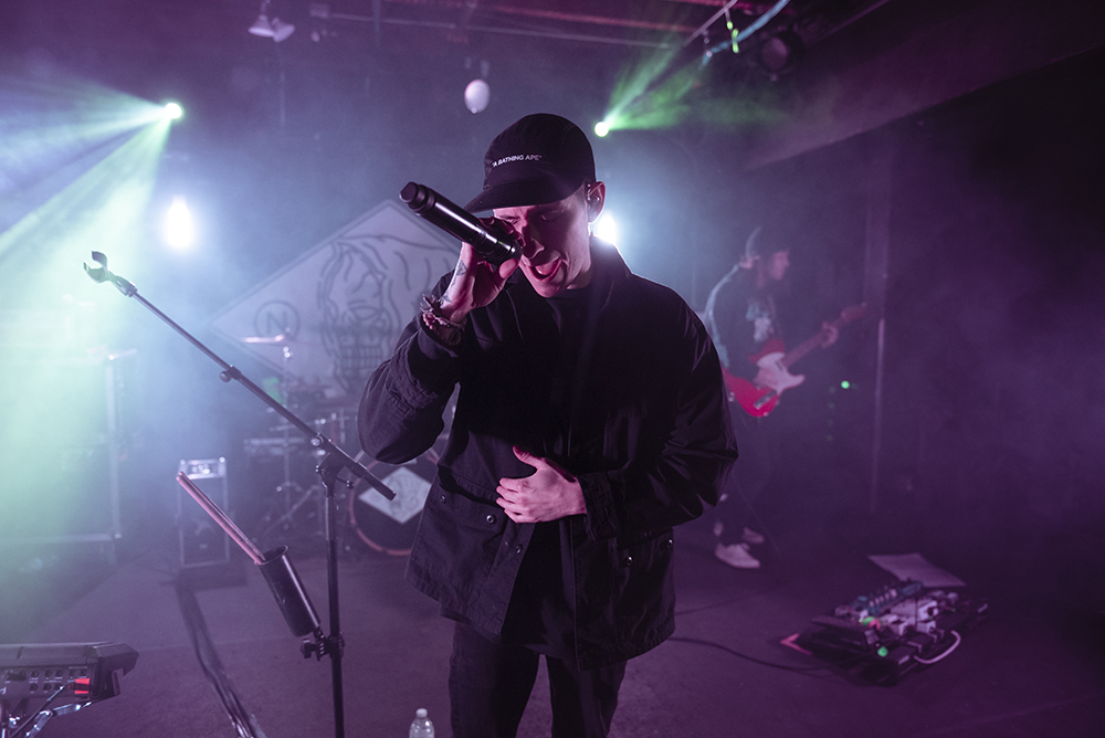 nothing,nowhere.-17 copy.jpg