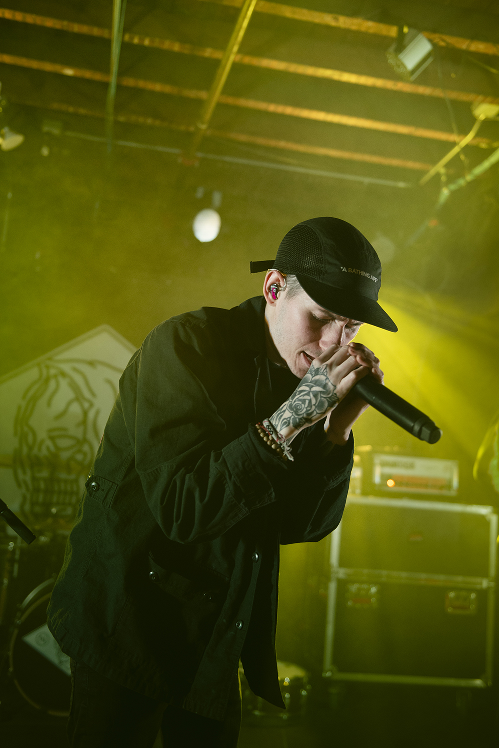 nothing,nowhere.-23 copy.jpg