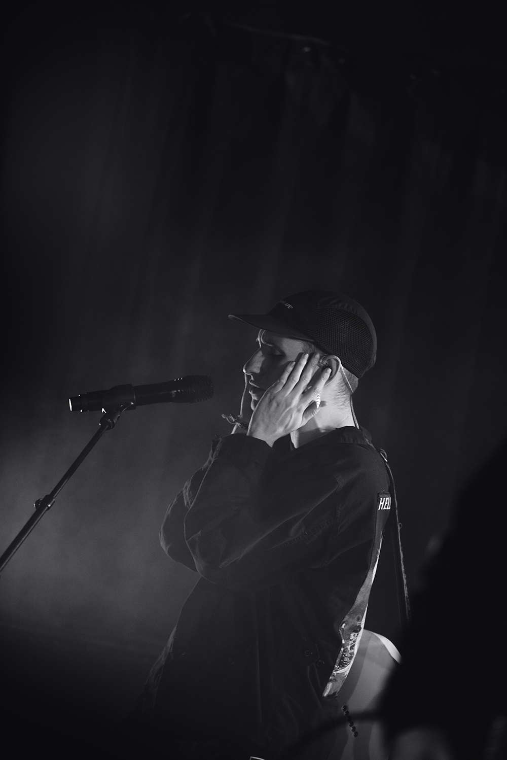 nothing,nowhere.-27 copy.jpg
