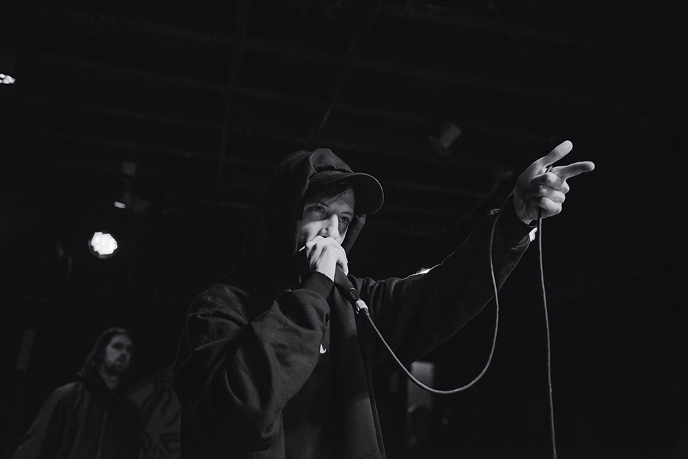 Wicca Phase Springs Eternal-3 copy.jpg