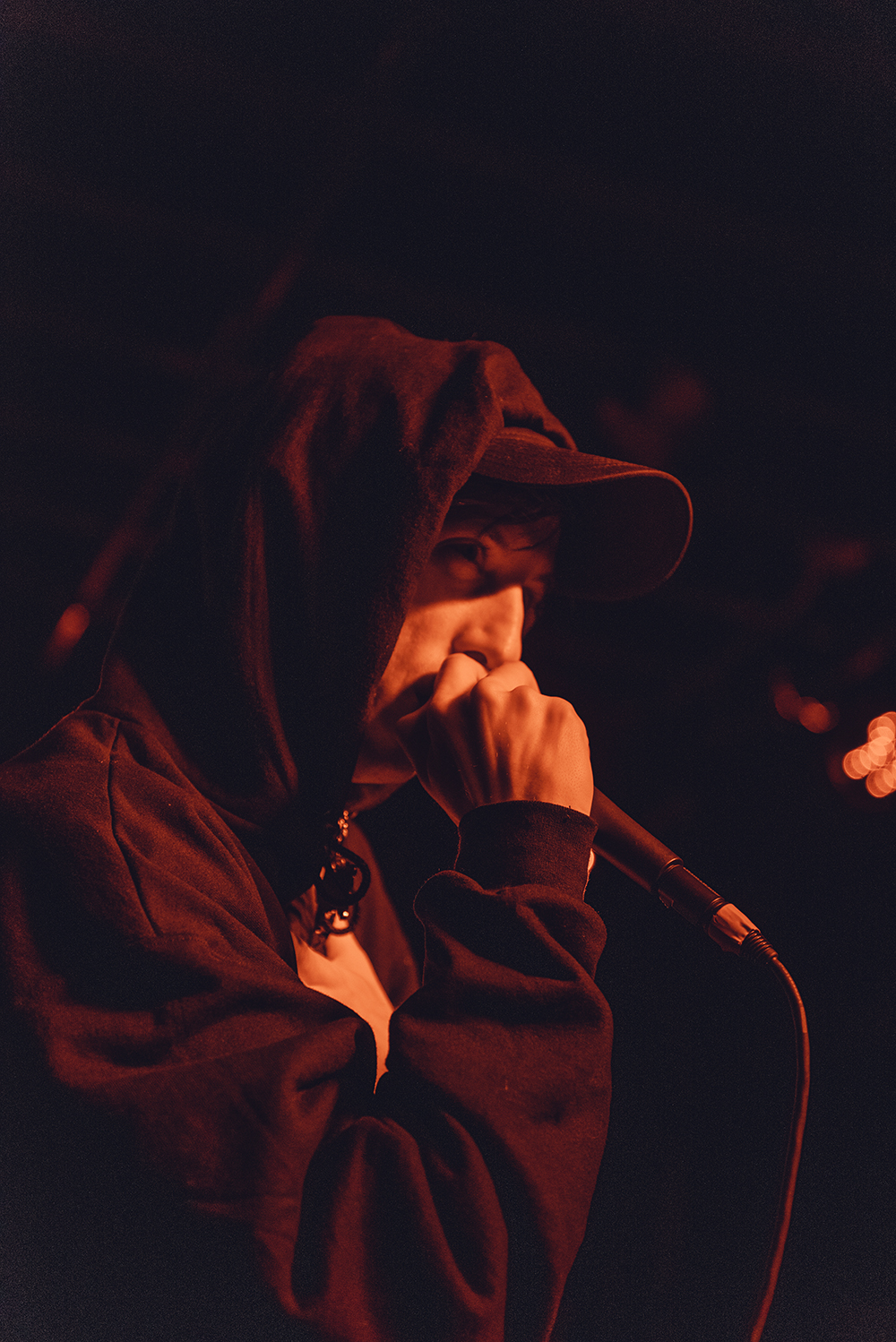 Wicca Phase Springs Eternal-4 copy.jpg