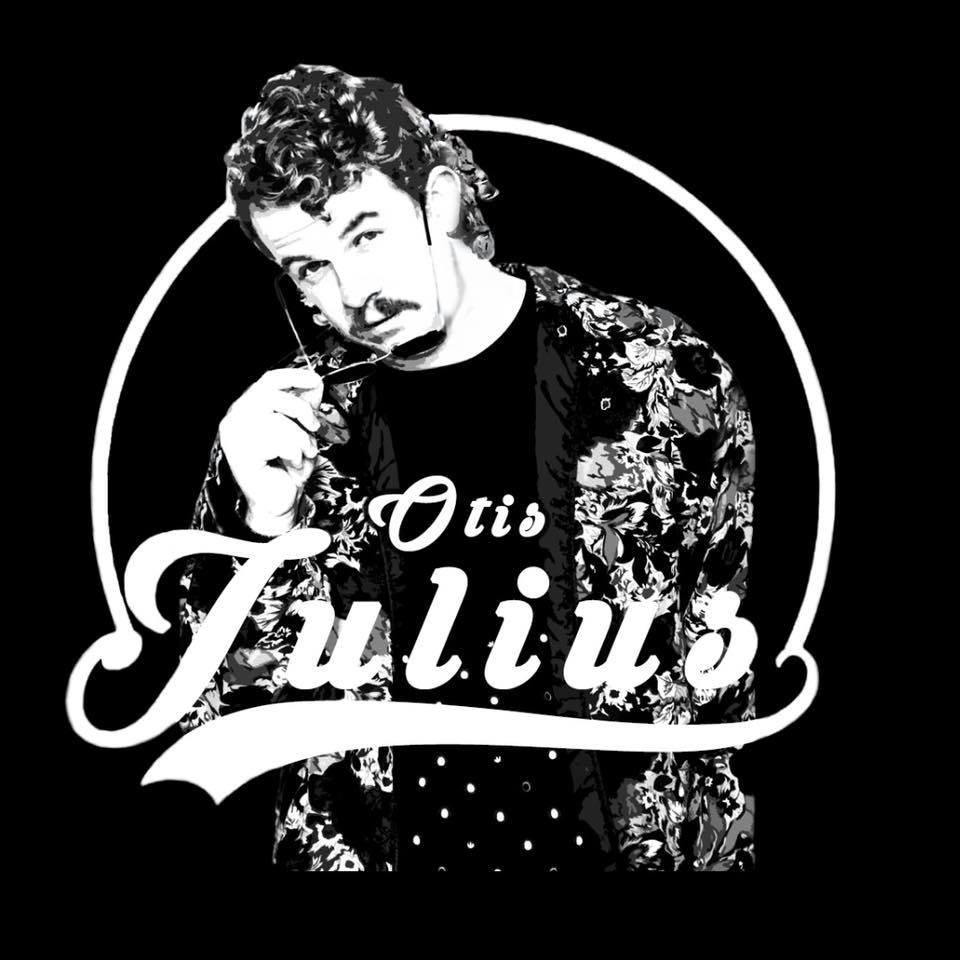 Otis-Julius-Jawbreakers-Chasing-Dreams.jpg