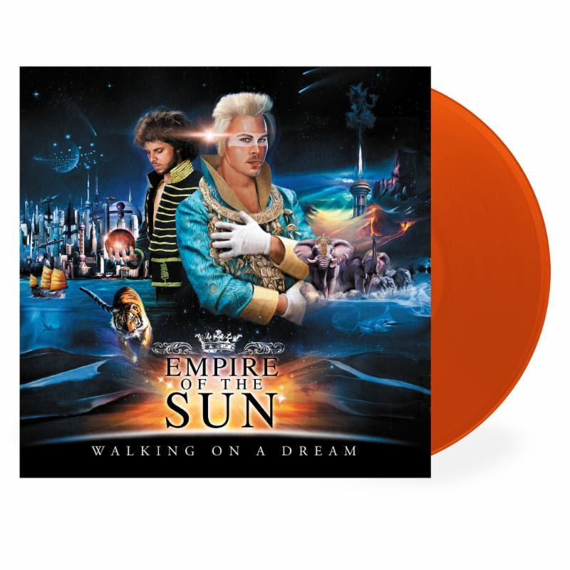 Empire-Of-The-Sun-Walking-On-A-Dream-Vinyl.jpg