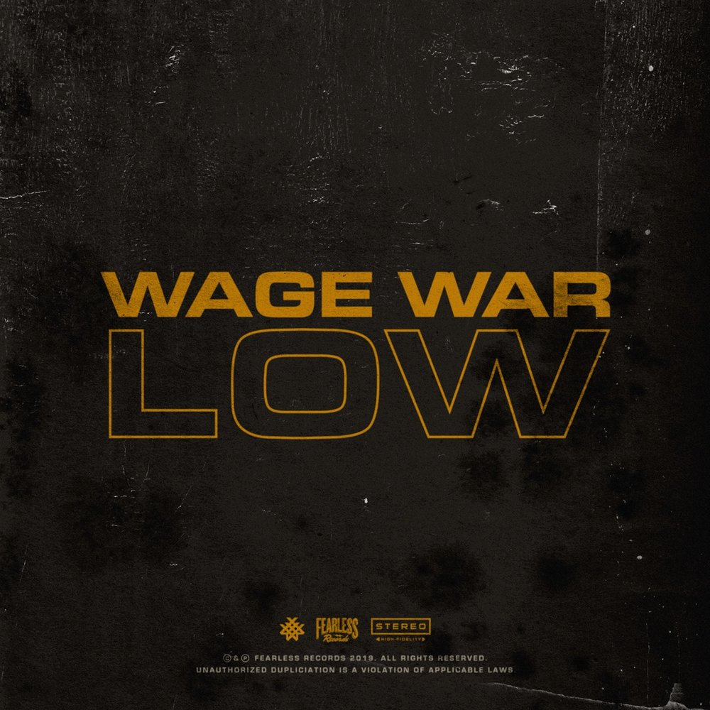 Wage-War-Low.jpg