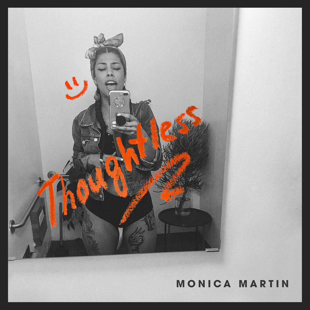 Monica-Martin-Thoughtless.jpg