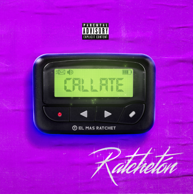 Ratcheton-Callate.png