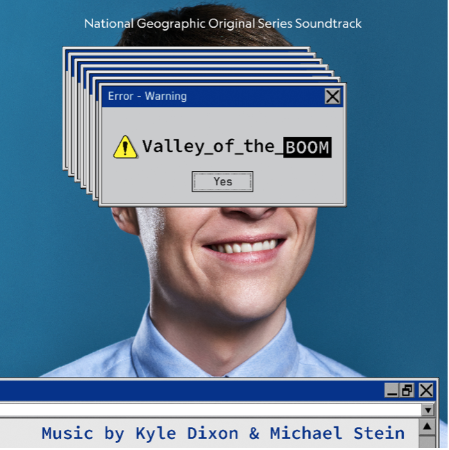Valley-Of-The-Boom-National-Geographic-Soundtrack.png