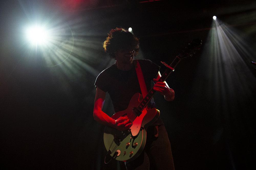 web01_xBlack-Pistol-Fire-Gothic-Theatre-Englewood_SM1_4427.jpg