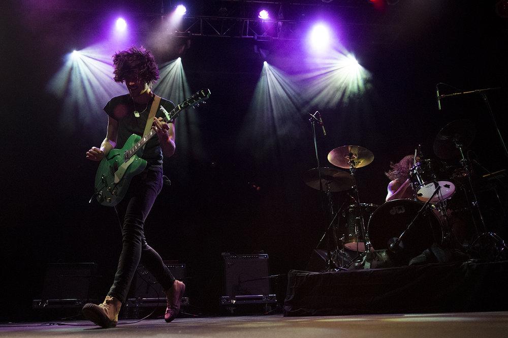 web02_xBlack-Pistol-Fire-Gothic-Theatre-Englewood_SM2_8789.jpg