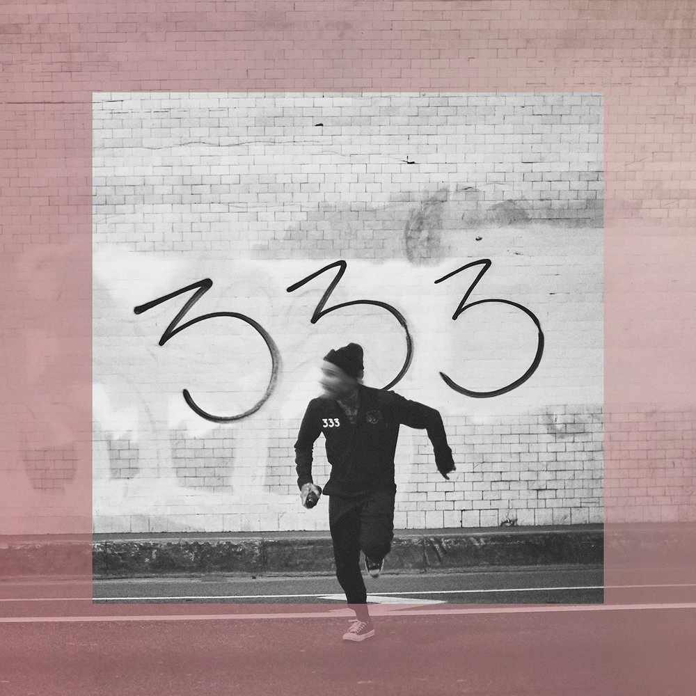FEVER-333-STRENGTH-IN-NUMB333RS.jpg