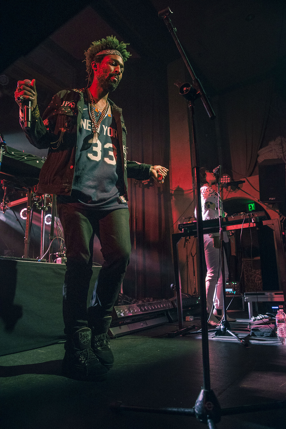 The Knocks @ Bluebird_AustinVoldseth-12.jpg