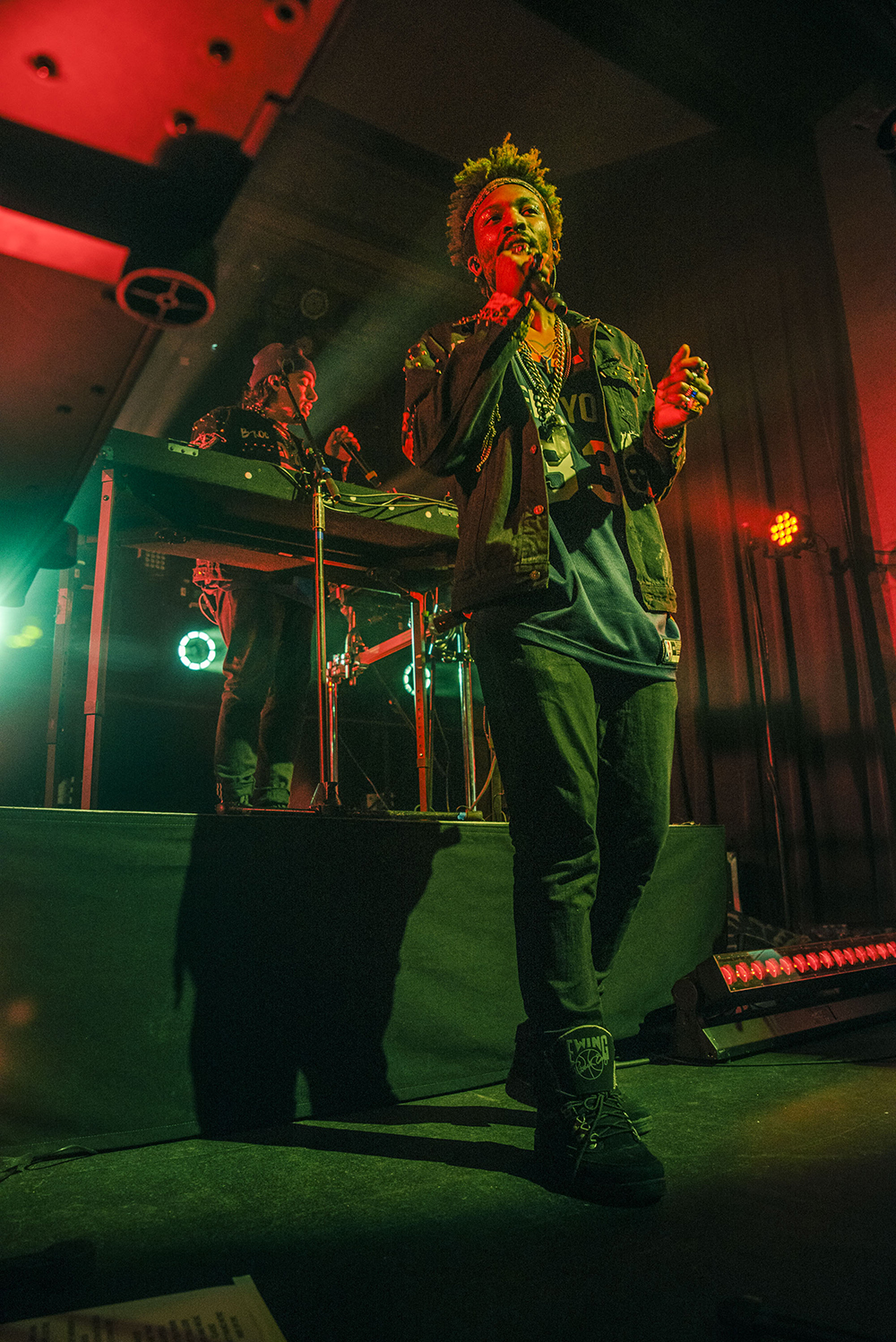 The Knocks @ Bluebird_AustinVoldseth-13.jpg