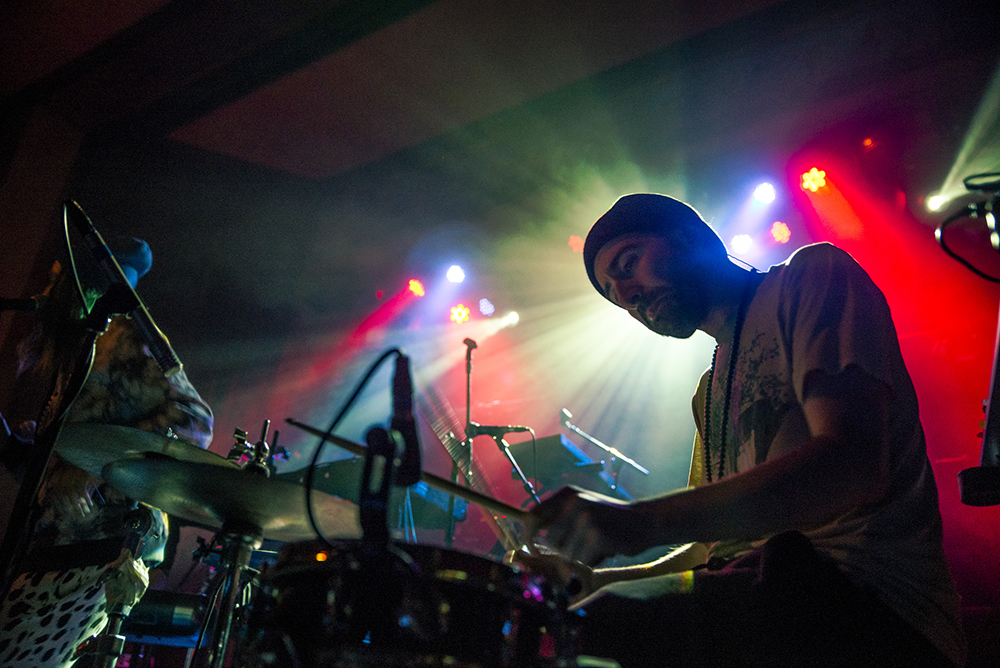 The Knocks @ Bluebird_AustinVoldseth-6.jpg