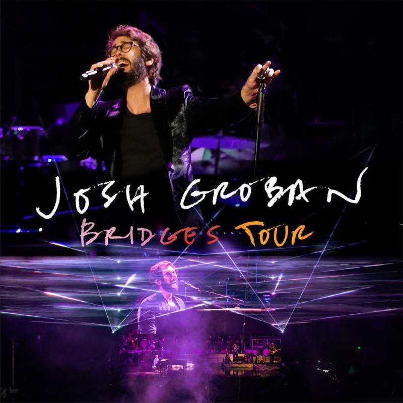 Josh-Groban-Bridges-Tour.jpg