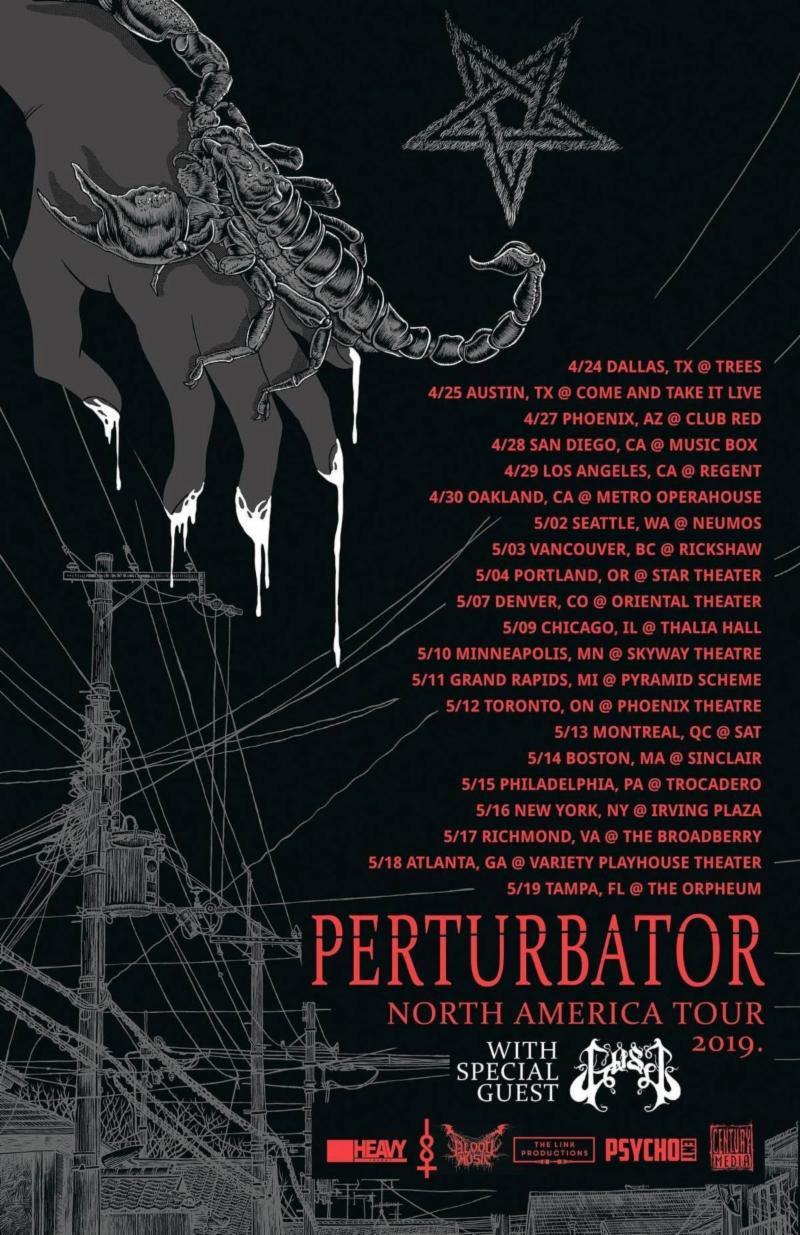 GosT-Pertubator-Tour.jpg