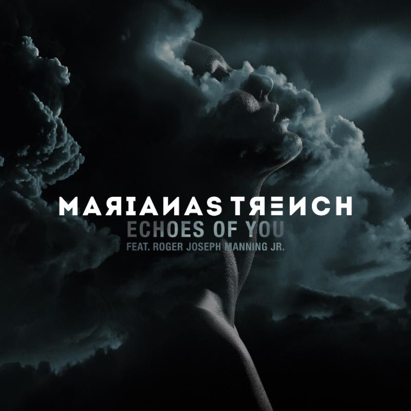 Marianas-Trench-Echoes-of-You.jpg