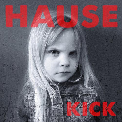 Dave Hause: ¿gusta en el foro? Dave-Hause-Kick