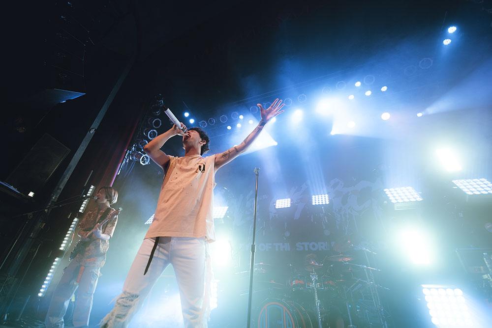 ONE OK ROCK-2 copy.jpg