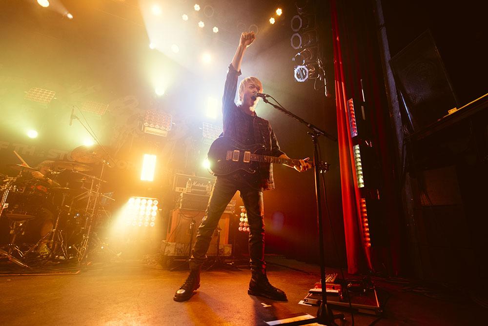 ONE OK ROCK-5 copy.jpg