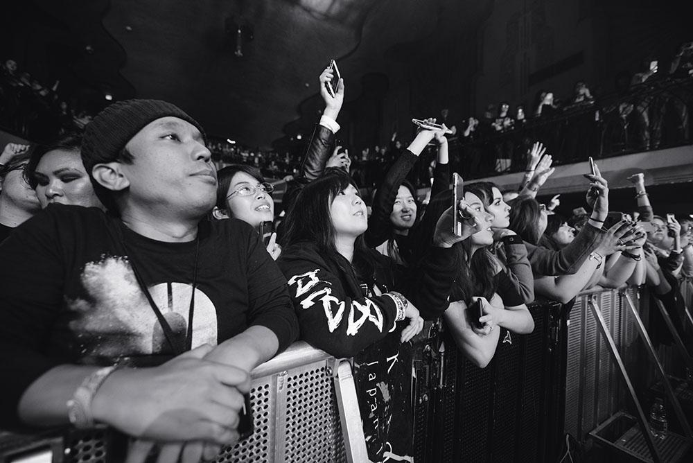 ONE OK ROCK-6 copy.jpg