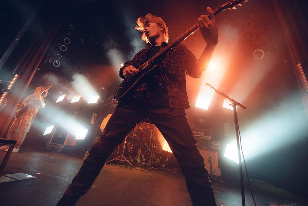 ONE OK ROCK-8 copy.jpg
