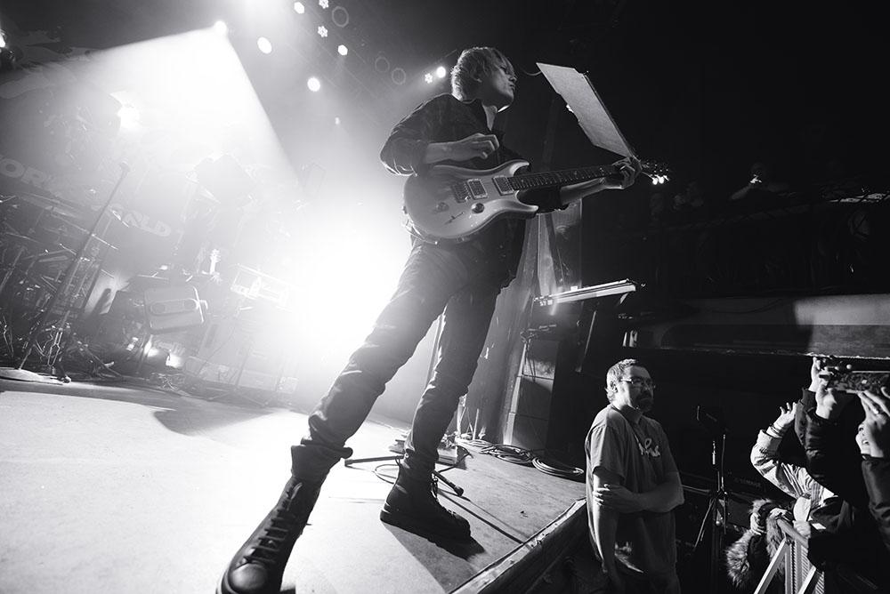 ONE OK ROCK-12 copy.jpg