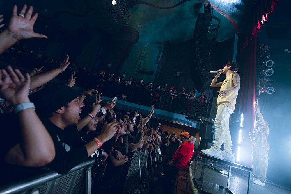 ONE OK ROCK-15 copy.jpg