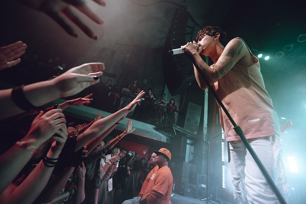ONE OK ROCK-16 copy.jpg