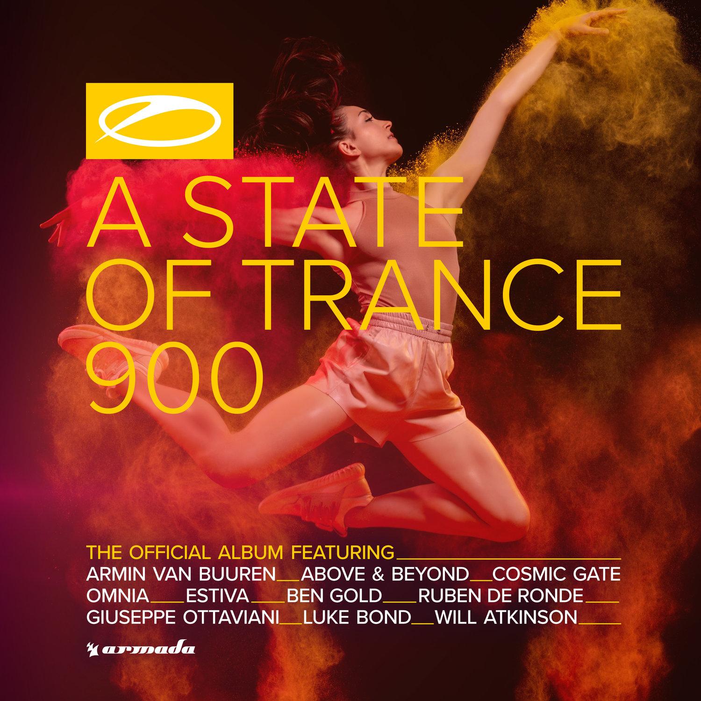 Armin-Van-Burren-A-State-Of-Trance-900.jpg