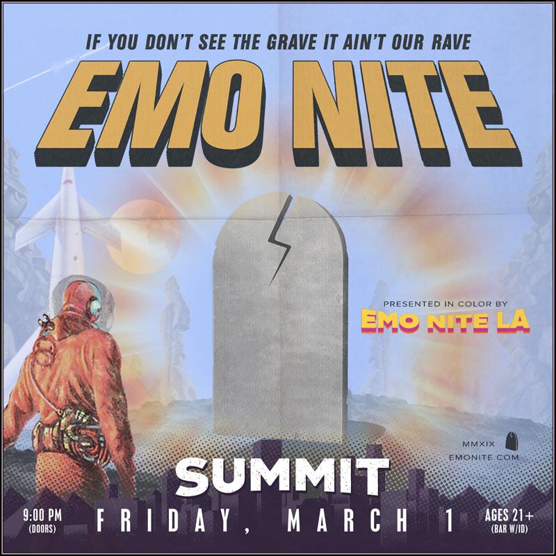 Emo-Nite-Giveaway-3-1-19.jpg