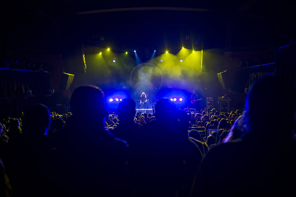 46_Of-Mice-Men-Ogden-Theatre-Denver.jpg