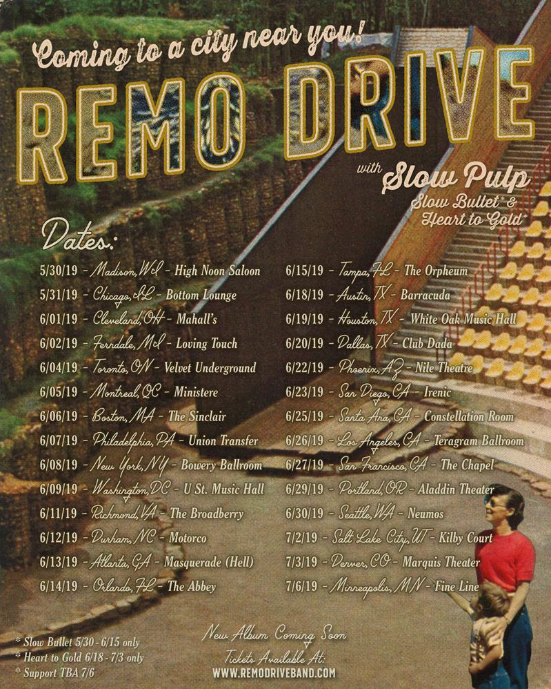 Remo-Drive-North-American-Tour-Dates.jpg