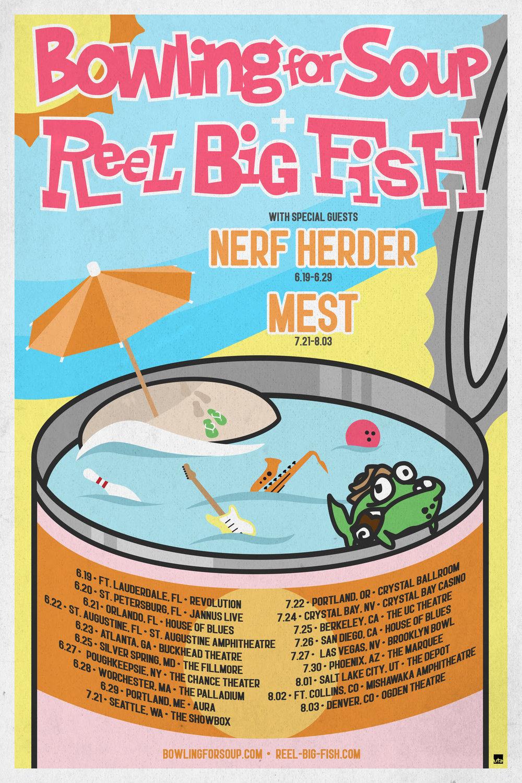 Reel-Big-Fish-Bowling-For-Soup-Co-Headline-Tour.jpg