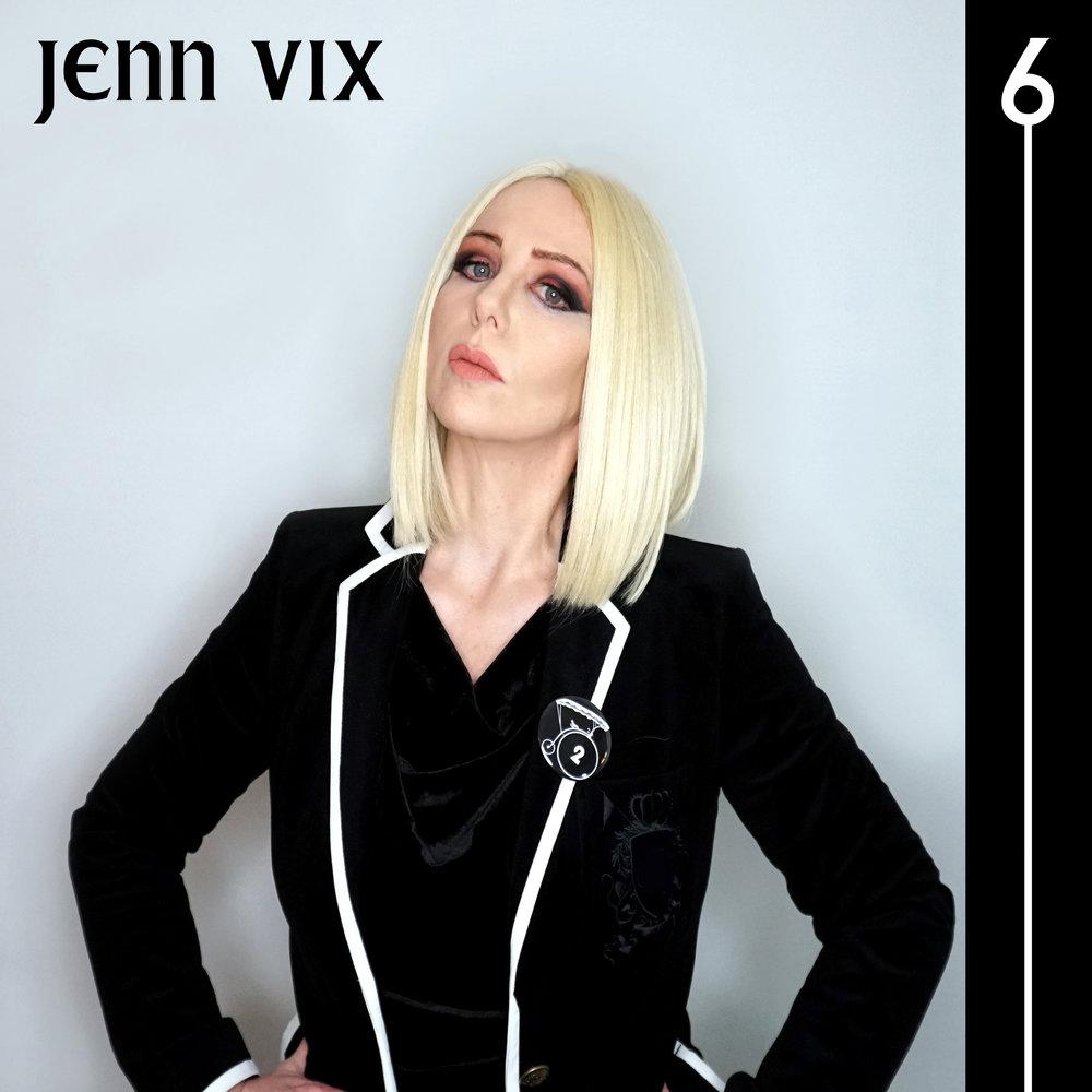 Jenn-Vix-6-cover-art.jpg