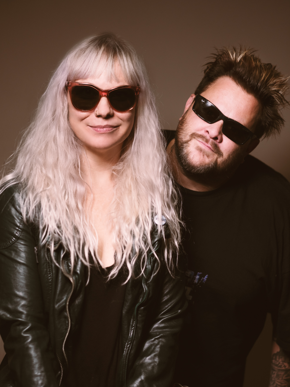 Jaret-and-Kelly-Doin-Alright.png