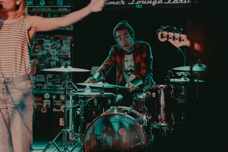 Jetty Bones - Jacki Vitetta-02713.jpg