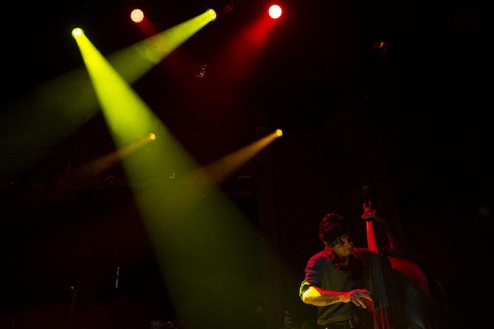 24-xThe-Americans-Ogden-Theatre-Denver_SM1_1151.jpg