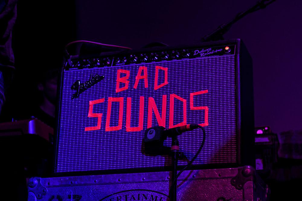 Bad Sounds-10.jpg