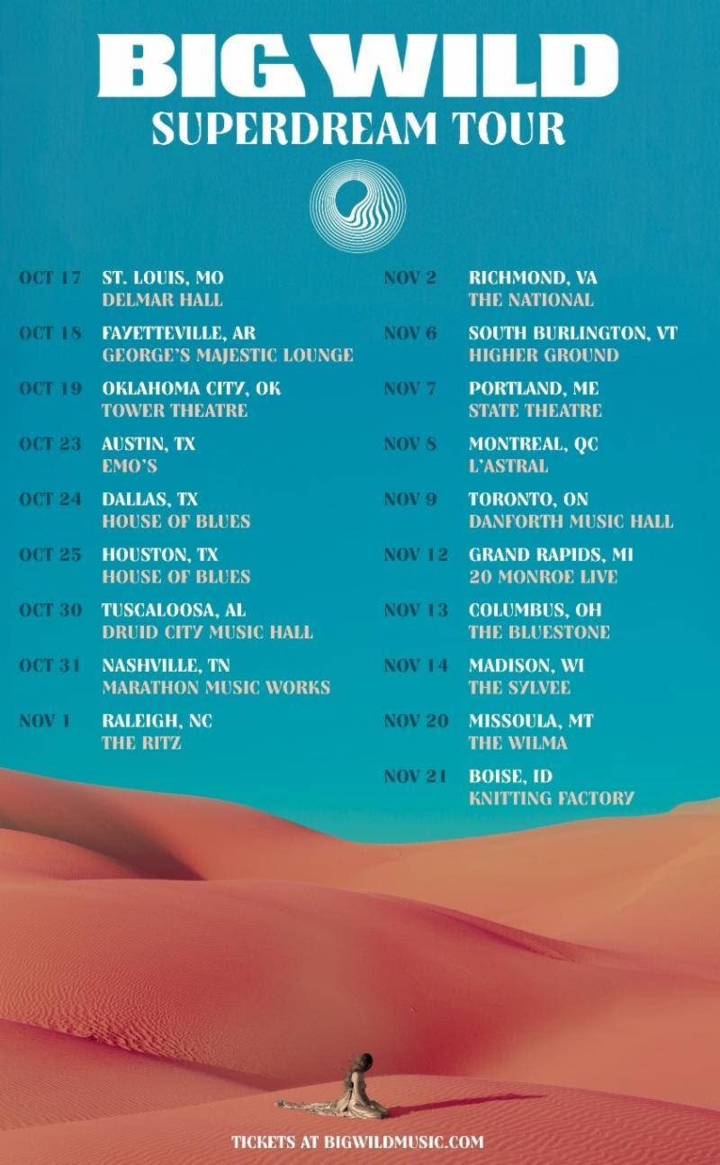 Big-Wild-Superdream-Fall-Dates.jpg