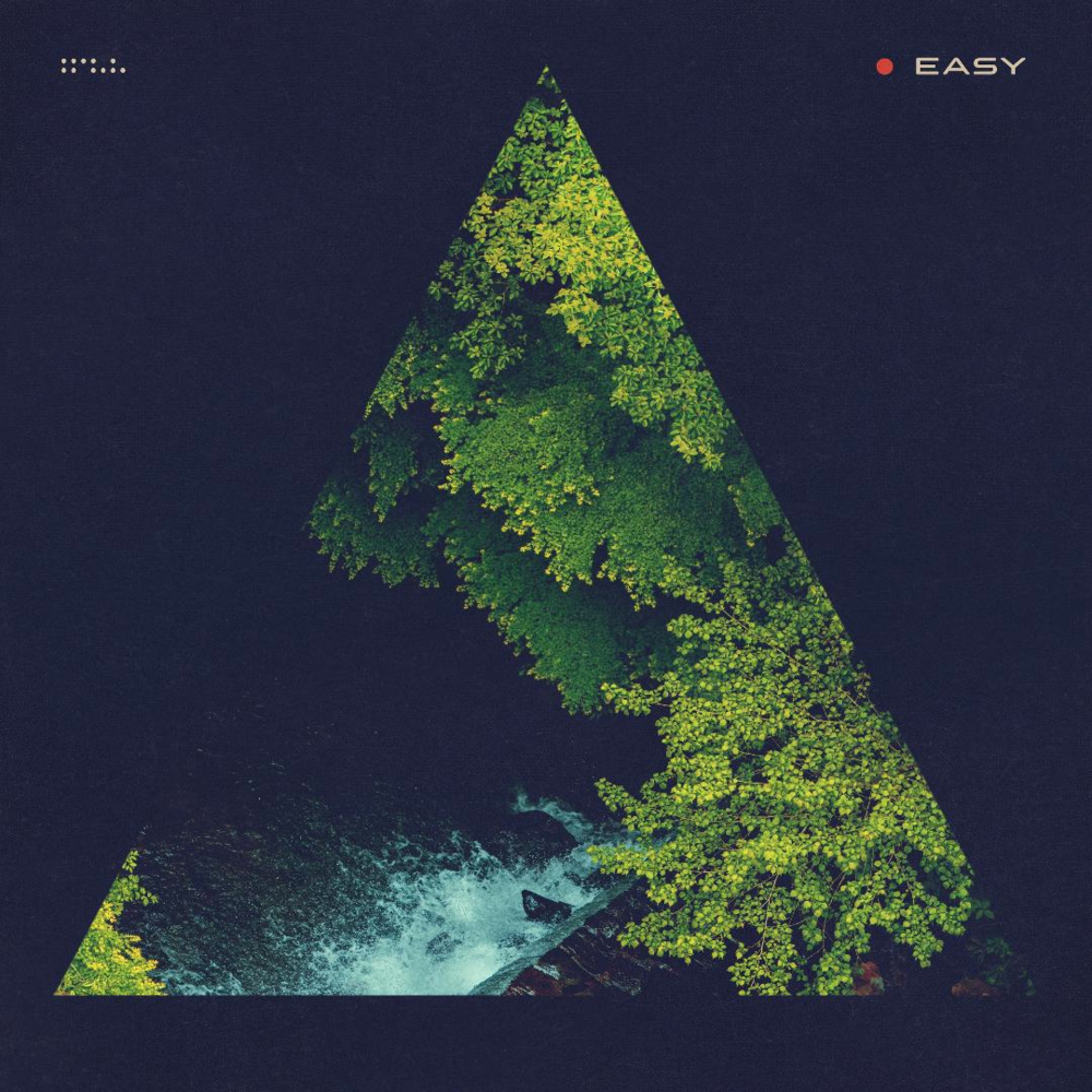 Tycho-Easy.png
