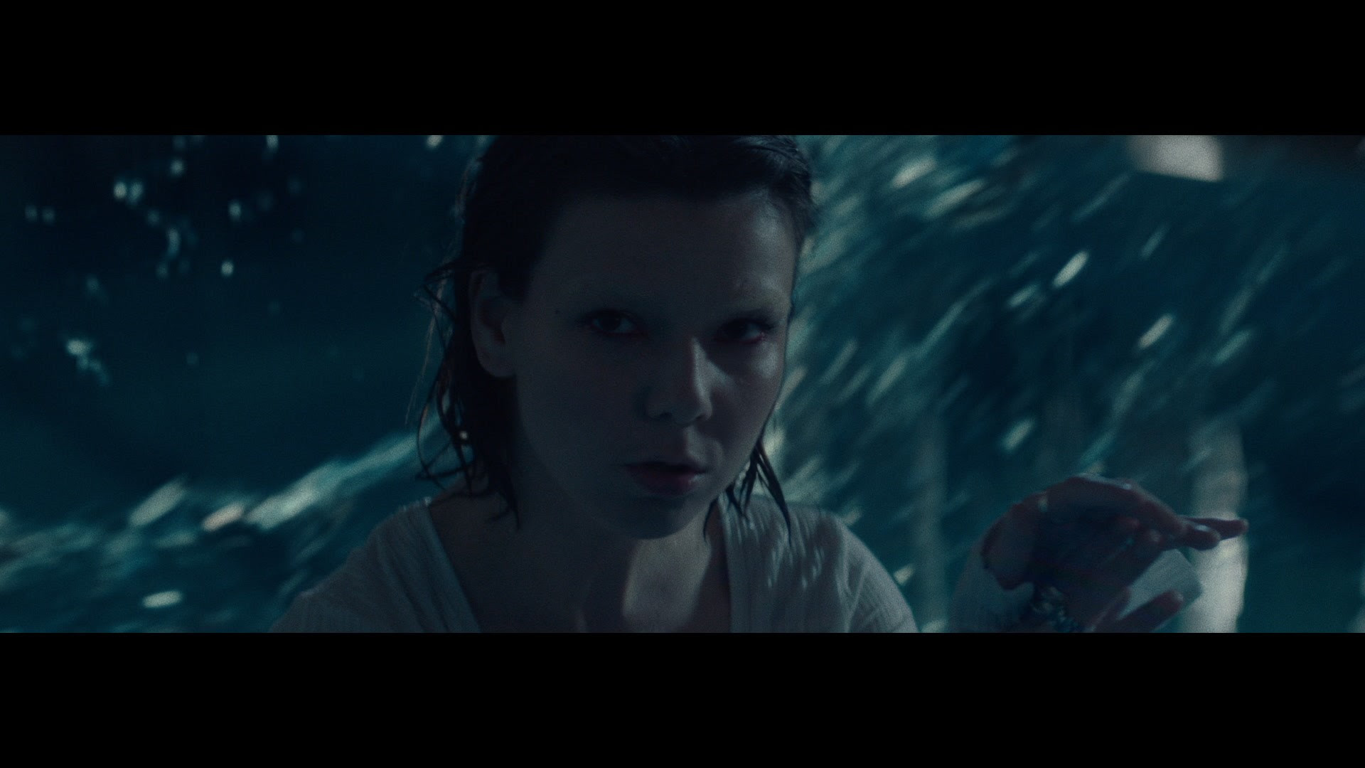 Of Monsters And Men Release Haunting Video For Wild Roses The