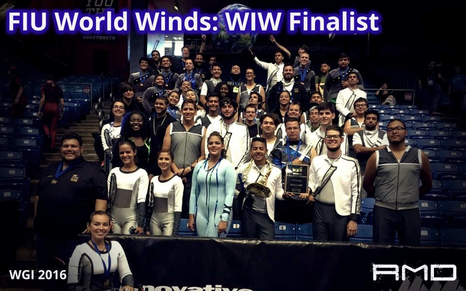 FIU Winds World 2016.jpg