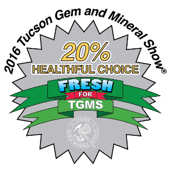 TGMS Certified Fresh_Gray Ribbon.jpg