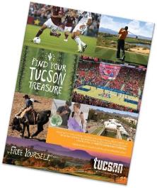 Visit Tucson 2.jpg