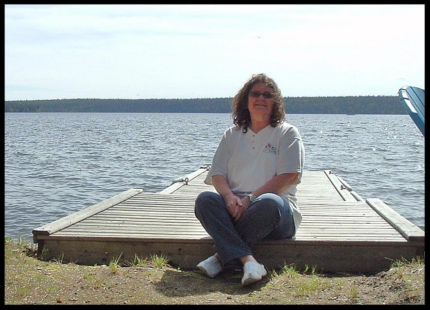 10 across Watson Lake at Cozy Nest #2 (2).jpg