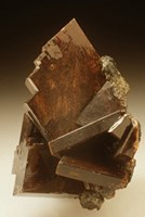 Superior Barite - ASDM - Jeff Scovil photo