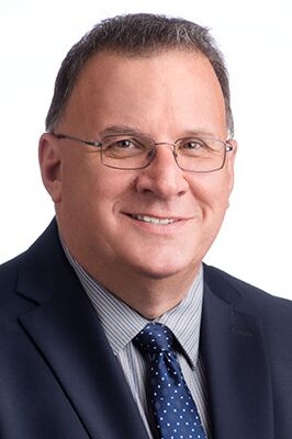 David Koltash    Operations Manager  Dave joined the Union Real Estate Management team 16 years ago.  His background was in shopping center management and marketing. Dave has served as a Shopping Center Mall Manager, and as a Regional Manager/Regional Marketing Manager for over 25 years.   Dave's experience was primarily with the Edward J. DeBartolo Corporation. Dave is a Licensed Real Estate professional and a member of the International Council of Shopping Centers (ICSC).