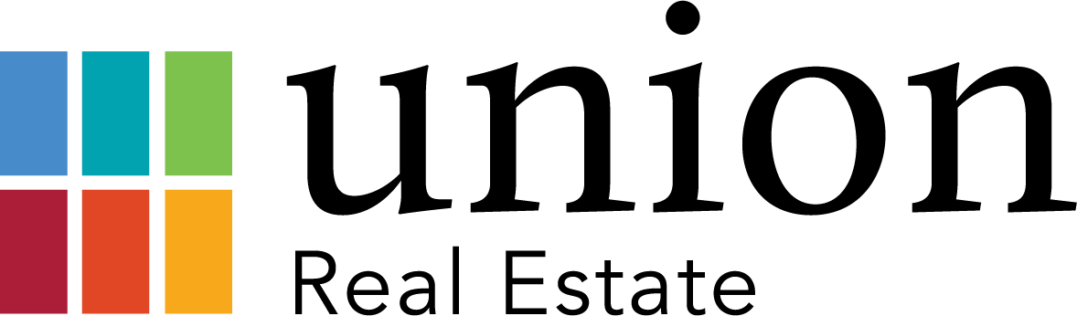 Union Real Estate | Apartments, Offices, and Retail Space for Lease