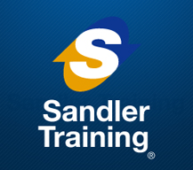 Lisa von Massow, Principal & Owner Sandler Training/Endurance Partners Inc .   Email:   Lisa.vonMassow@Sandler.com  Phone:   905 963 1339  Cell:    905 334 3570  w   ww.endurancepartners.sandler.com