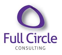 Valerie Corbin    Email: fullcircleconsulting@rogers.com  Phone: 416 616 1916  www.fullcircleconsulting.ca